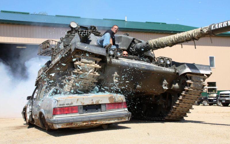military tank people wallpaper