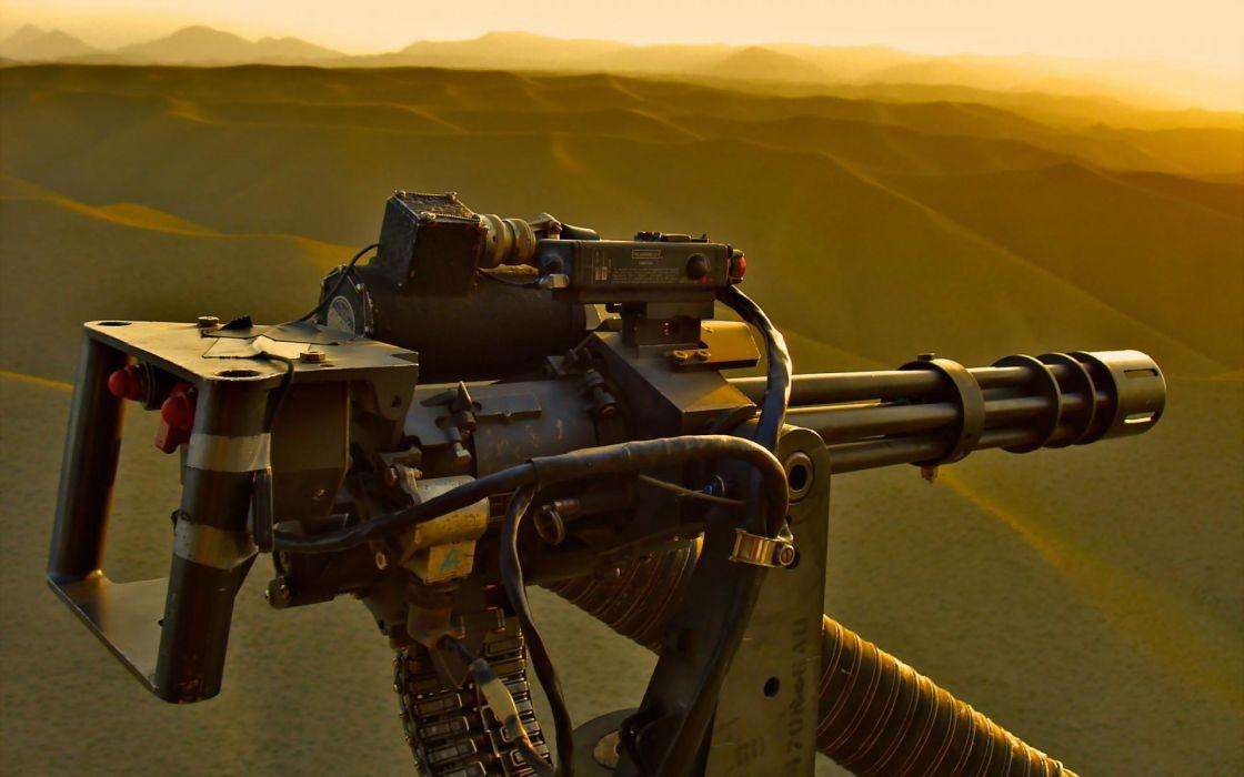 military mech tech weapons guns cannon machine helicopter flight aircraft wallpaper