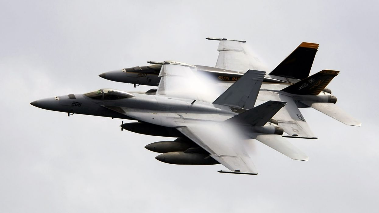 airplanes military weapon jet fighter flight wallpaper