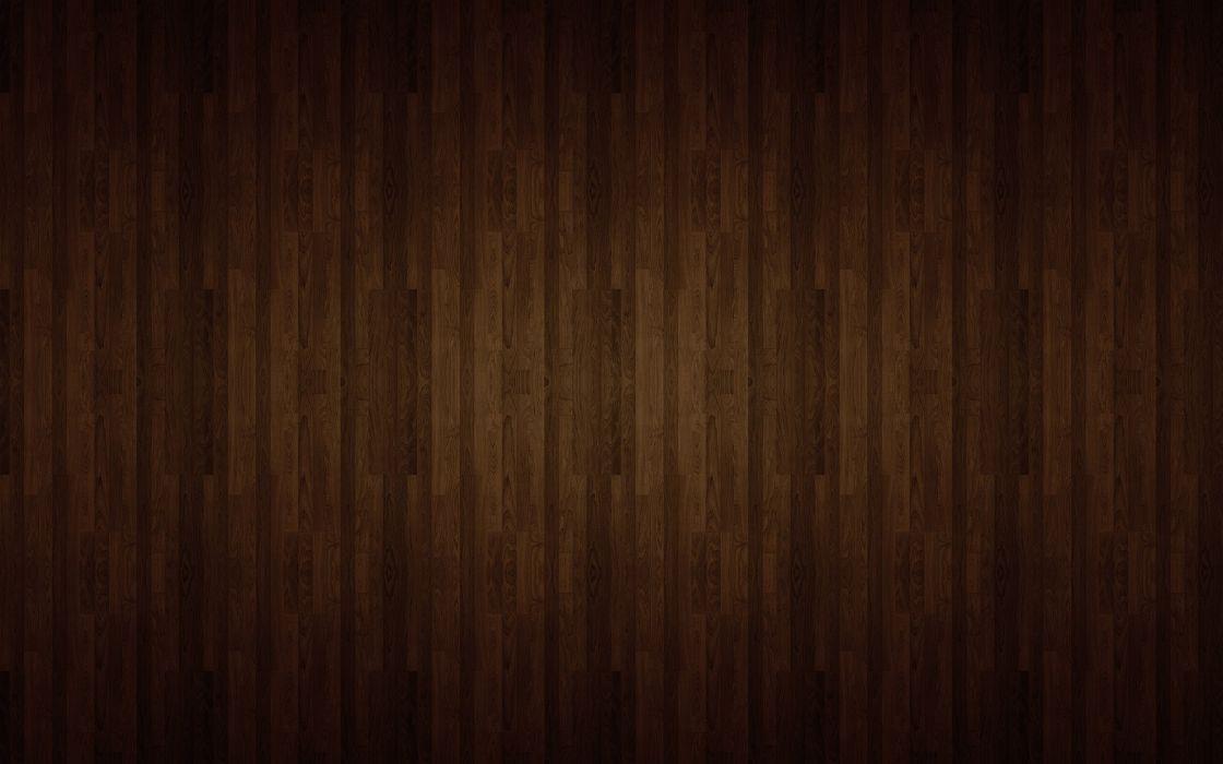 28434 wallpaper