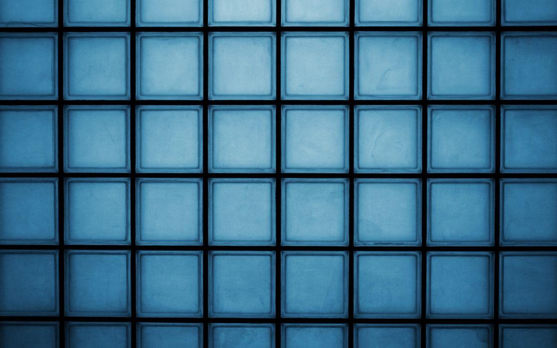 28681 wallpaper