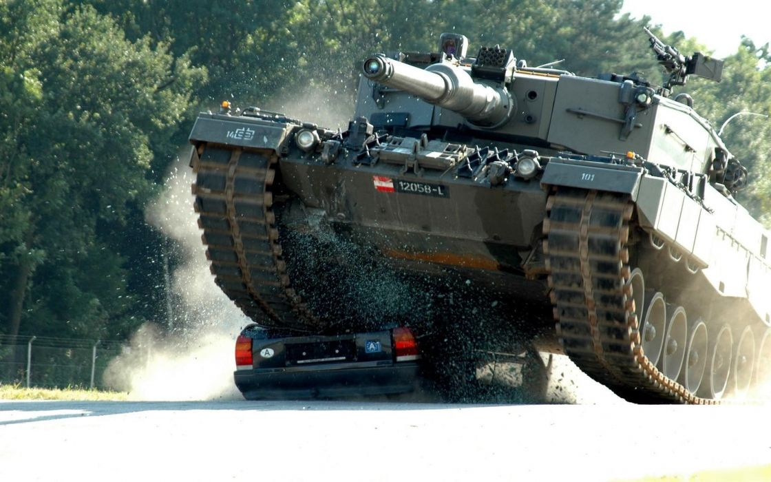 military tanks explosion cars wallpaper
