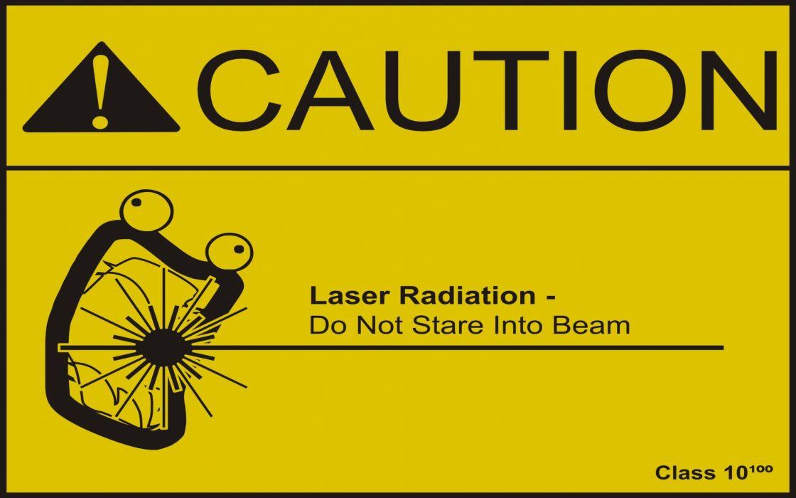 humor sci fi meme radiation wallpaper