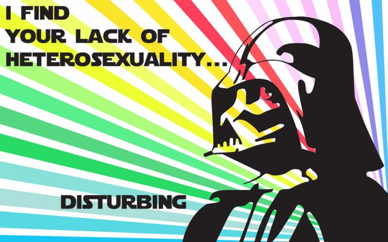 sci fi movies darth vader star wars humor sadic gay wallpaper