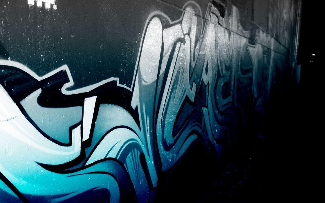 graffiti art paint urban wallpaper