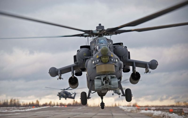military helicopter weapons warrior guns wallpaper