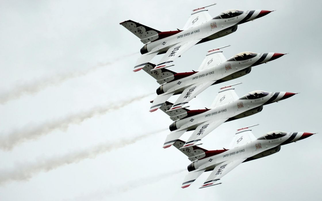military airplane jet fighter weapons wallpaper