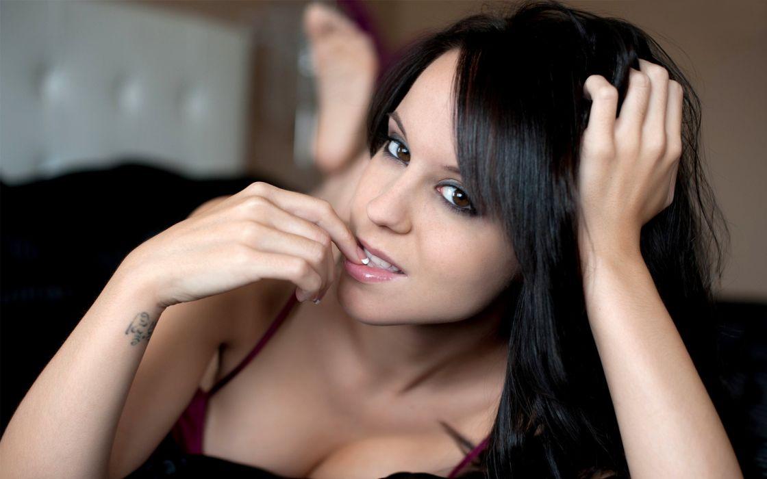 women models sexy babe wallpaper
