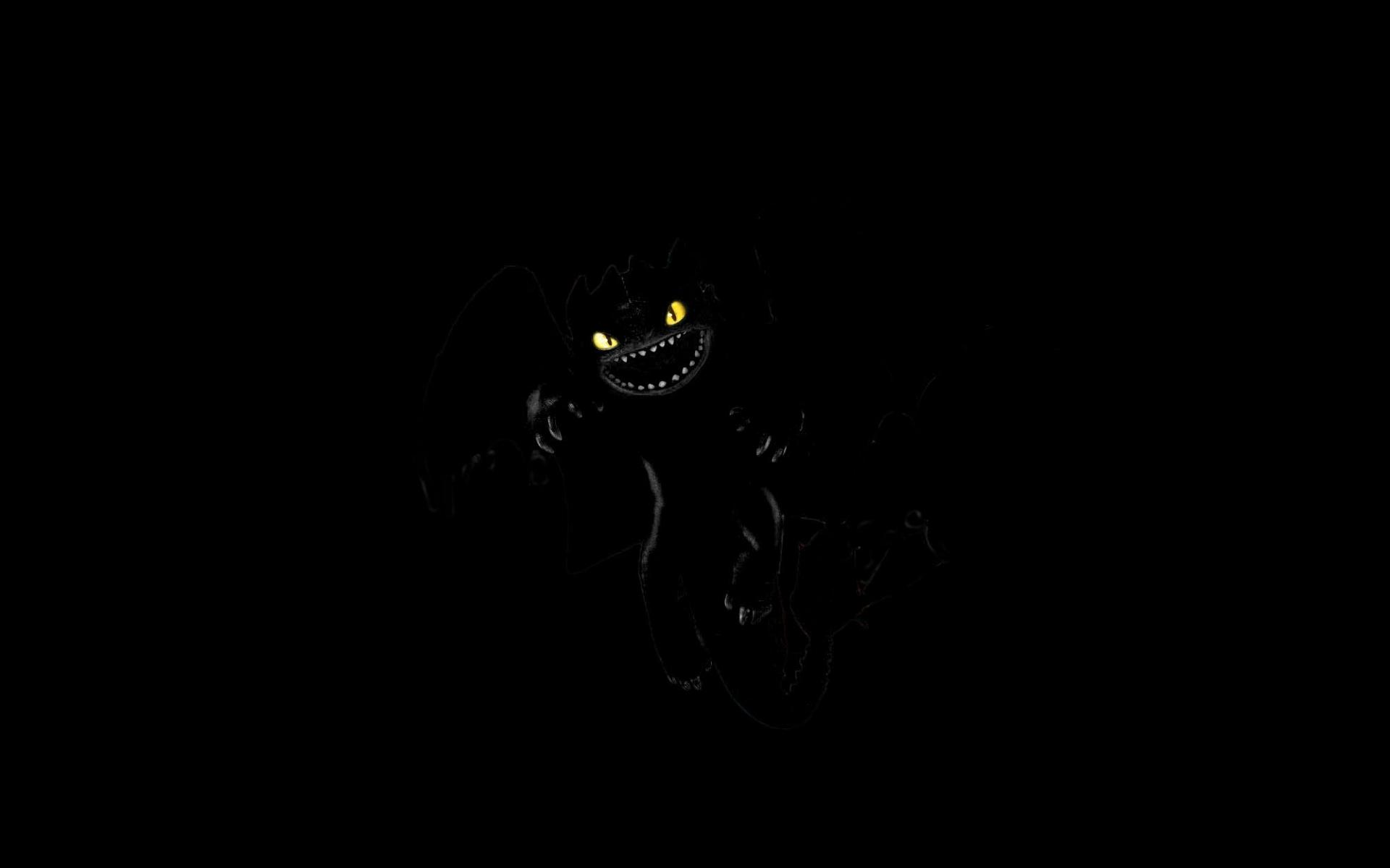 Fantasy: Shooting Monsters Monster Warrior Desktop Background ...