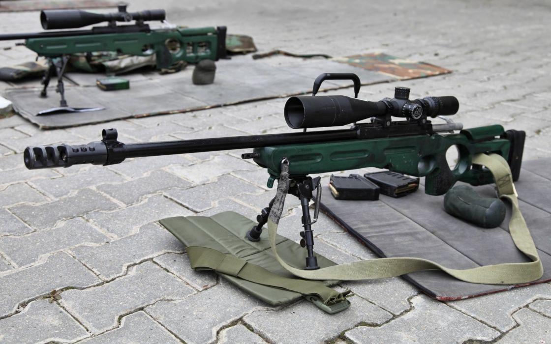 weapons guns rifle match wallpaper