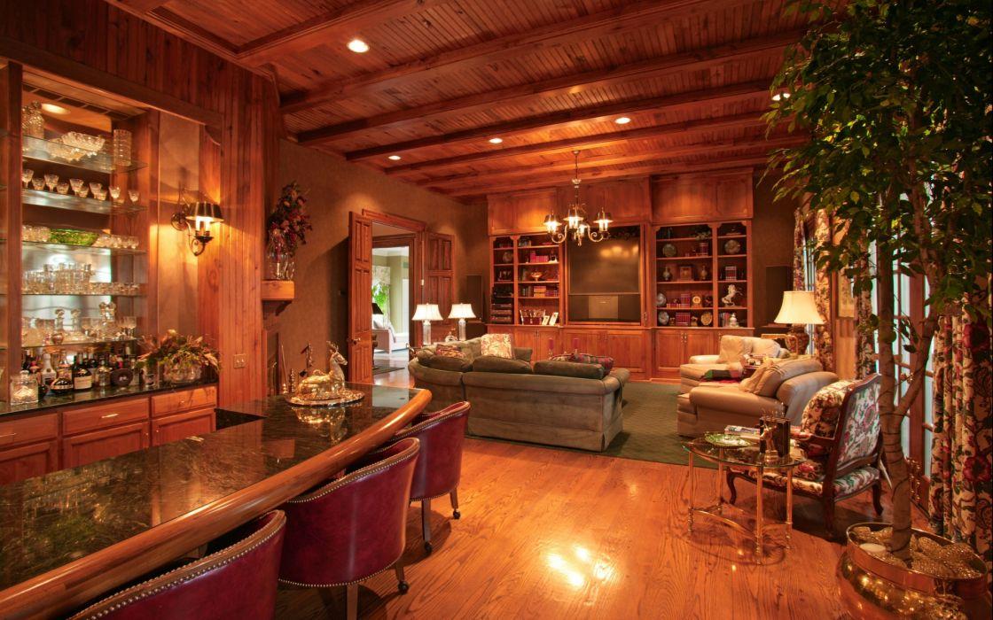 interior design foom furniture wallpaper