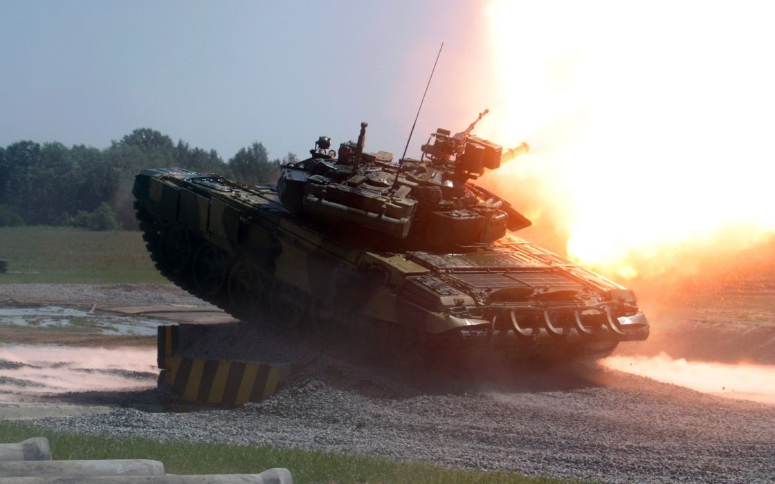 military tanks explosion fire weapon wallpaper