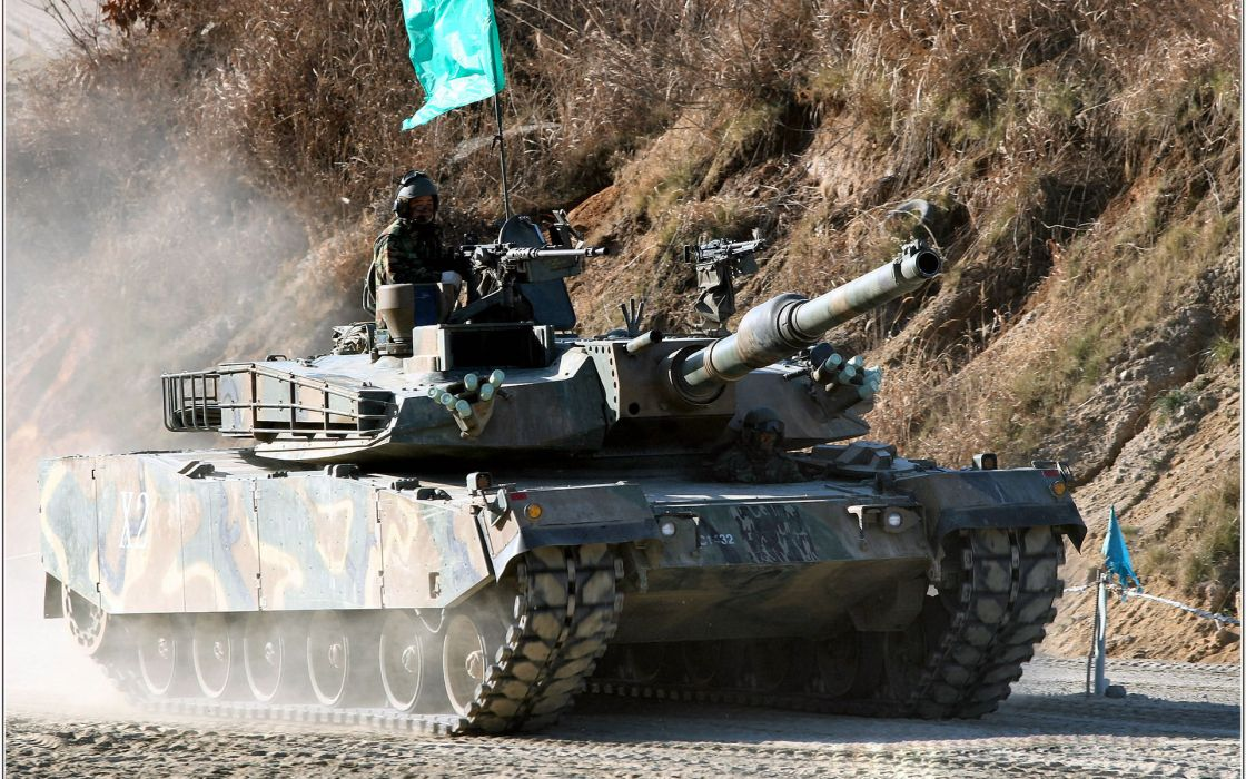 military tanks weapons warrior soldier people wallpaper