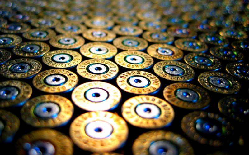 military bullet ammo ammunition guns weapons wallpaper