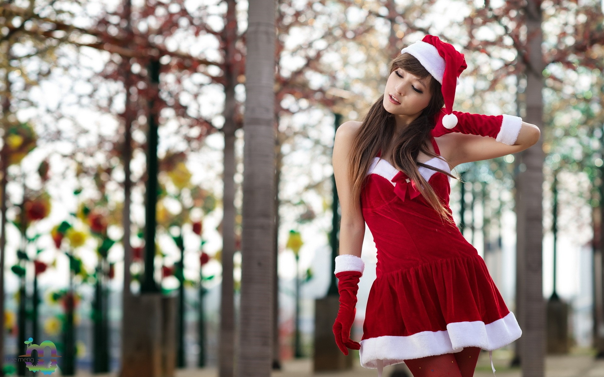 noel single asian girls In the light of globalisation, asian dating becomes extremely popular well, it is known that men and women from this amazing region are curious about europeans and white americans.