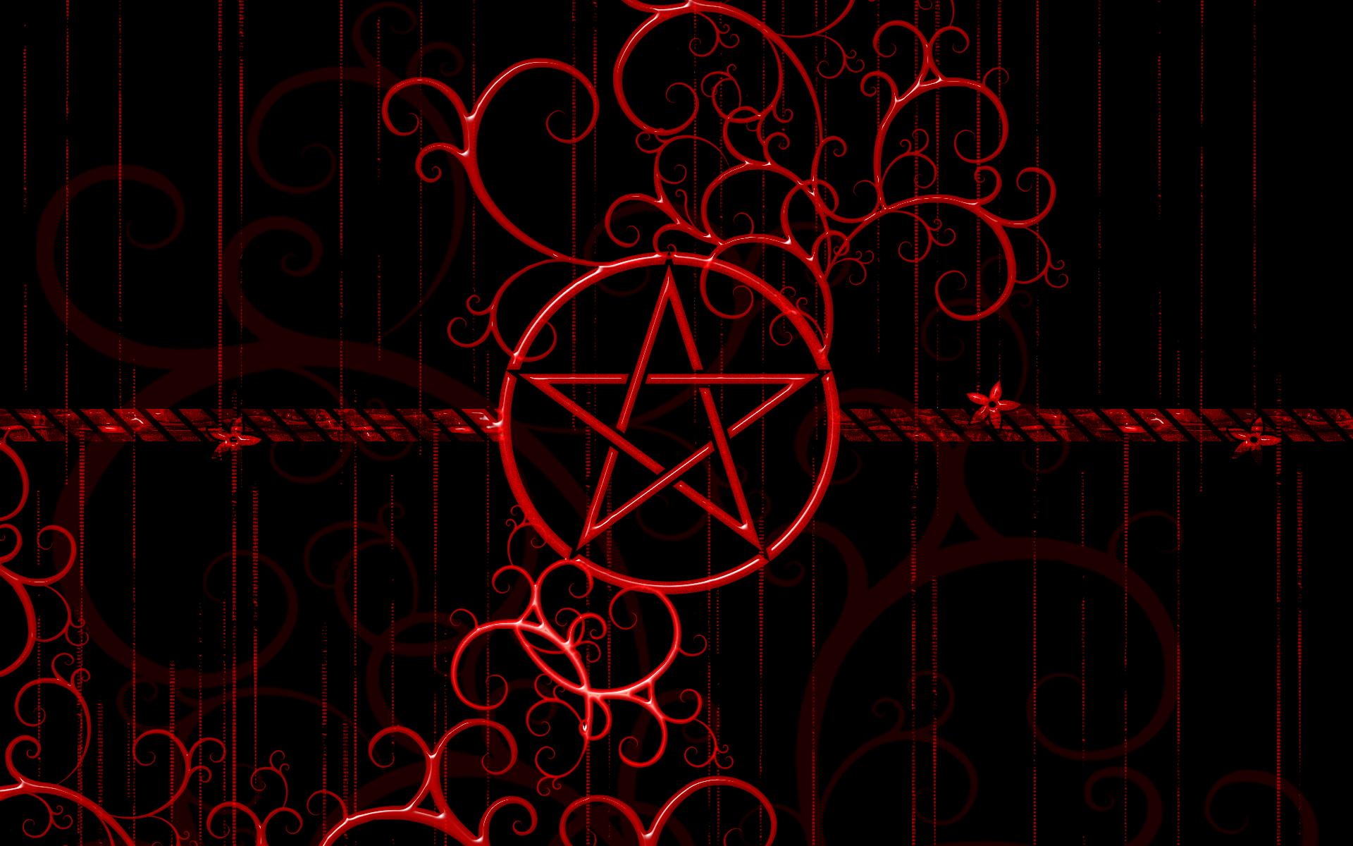 Dark horror evil symbol satan penta star wallpaper 1920x1200 dark horror evil symbol satan penta star wallpaper 1920x1200 29733 wallpaperup biocorpaavc Choice Image