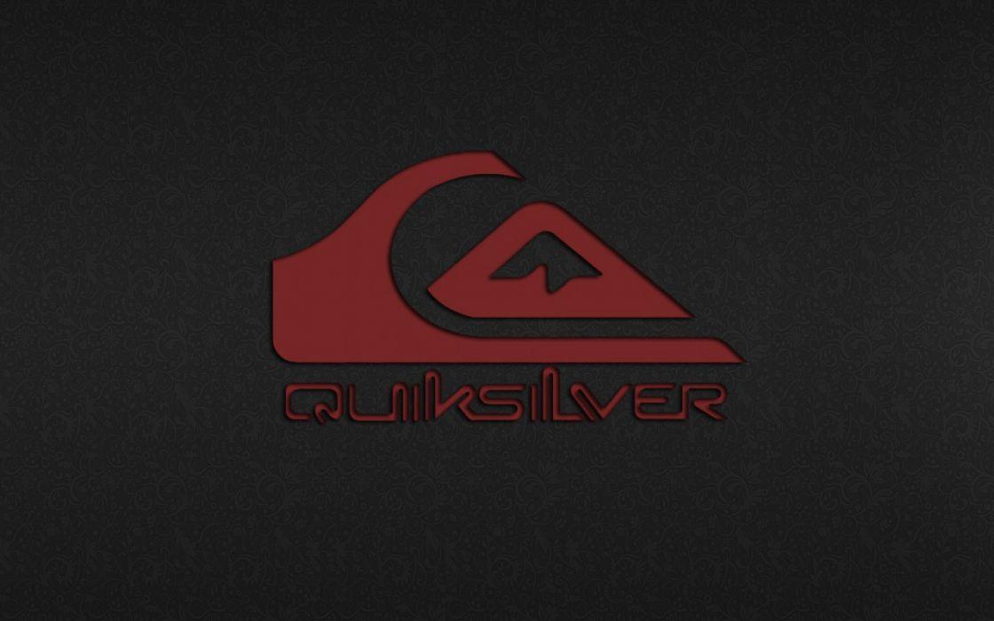 Quiksilver wallpaper