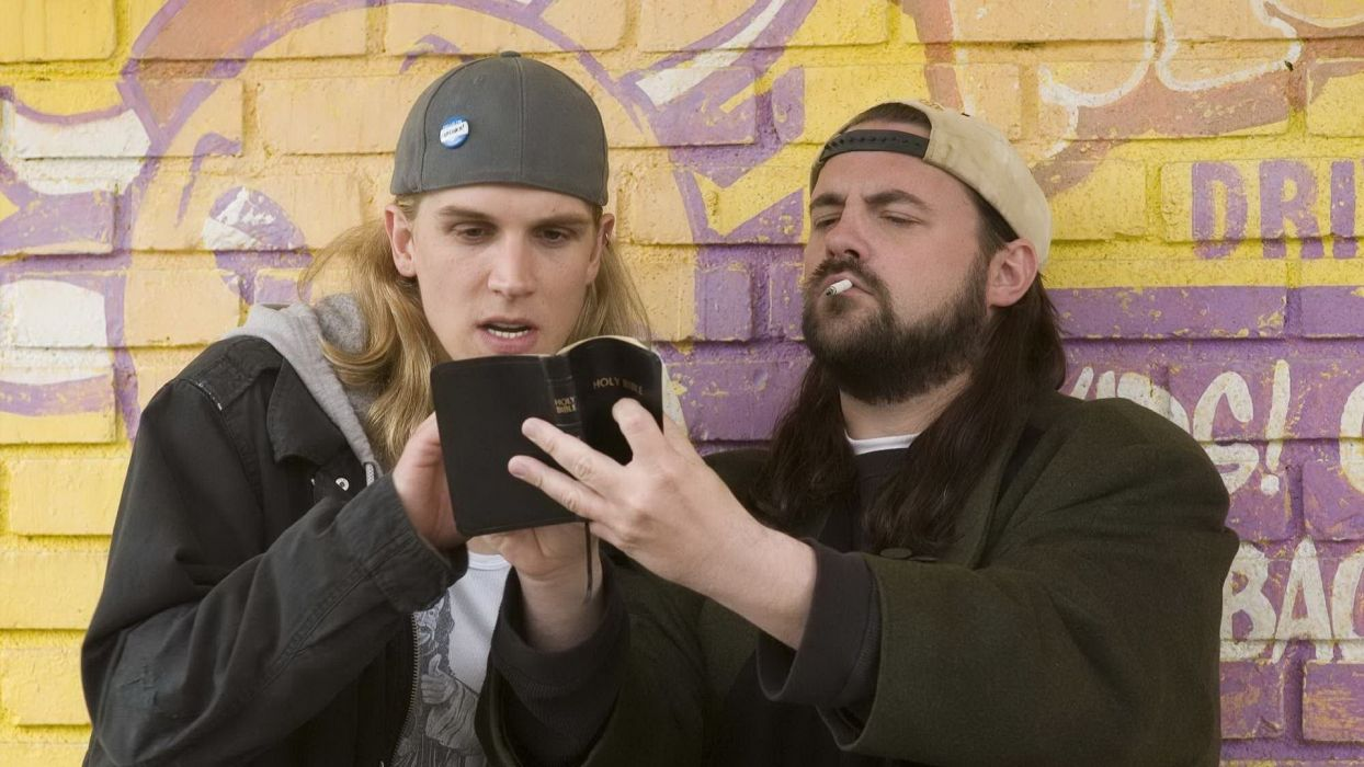 1920x1080 movies film jay and silent bob kevin smith dogma jason mewes wallpaper