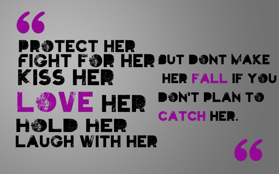 love romance mood quote music wallpaper