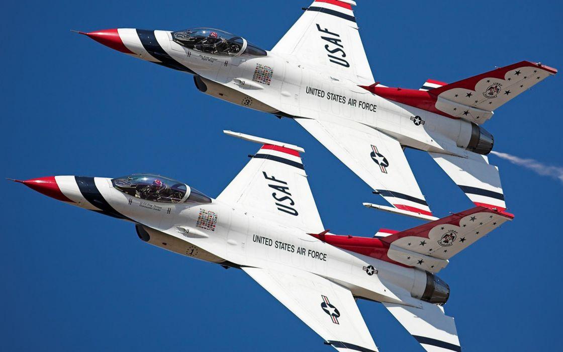 military jet fighter wallpaper