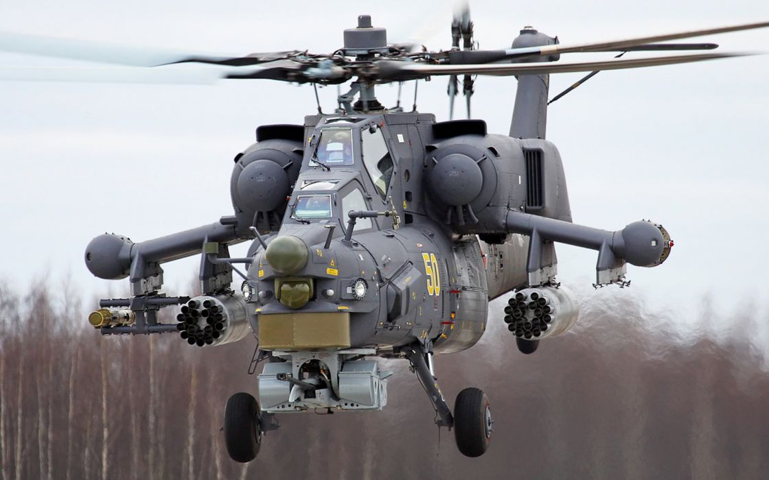 helicopter military weaons jet wallpaper