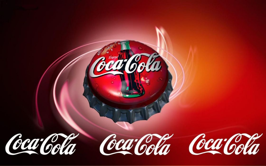 executive summary of coca cola Listen to an excerpt of the interviewdownload this podcast since muhtar kent took the helm of coca-cola  shaking things up at coca-cola executive summary.