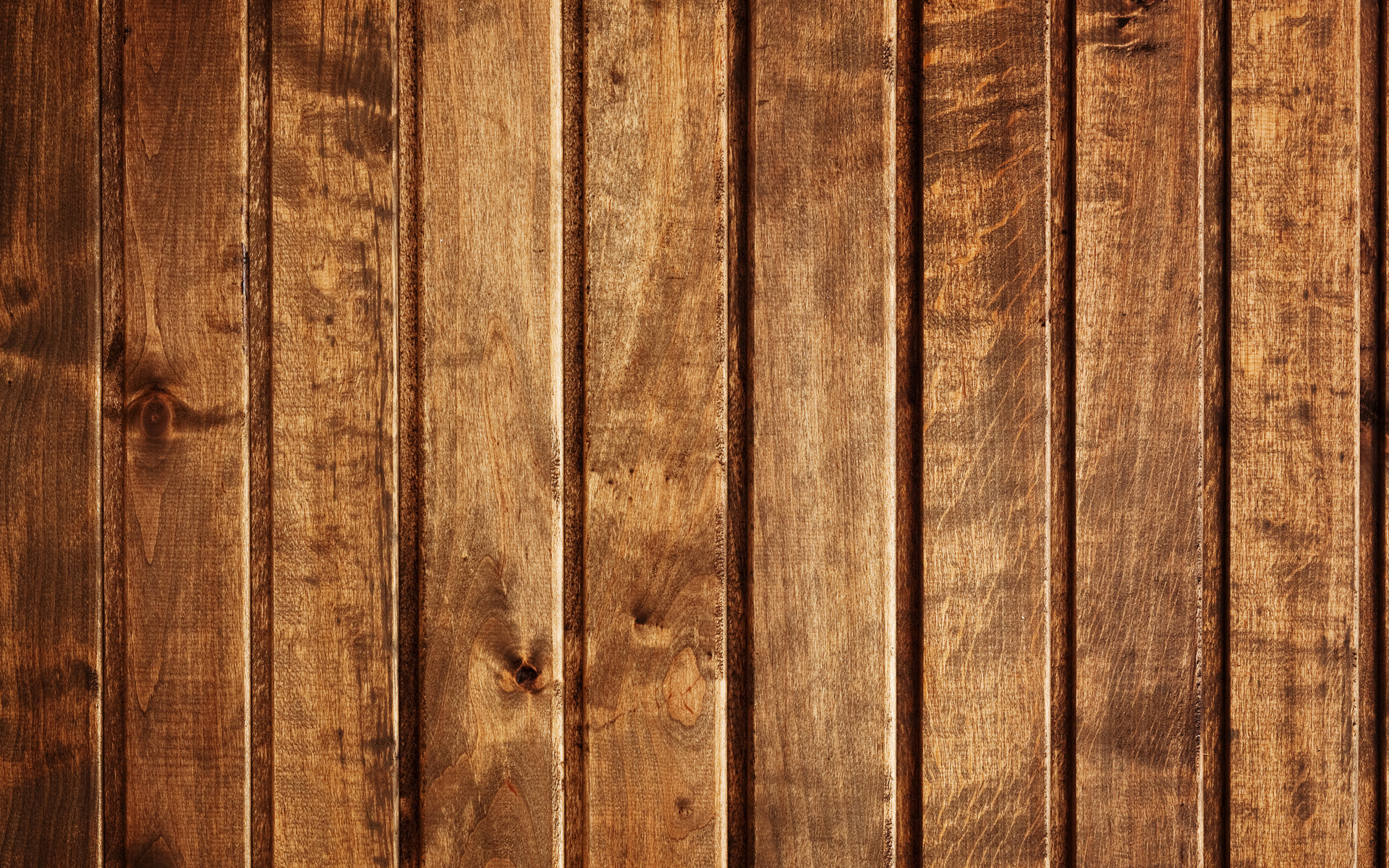 Wood pattern wallpaper 1920x1200 30463 wallpaperup for Planche bois exterieur