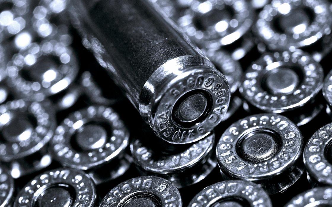 military ammo ammunition bullet mech weapons guns wallpaper