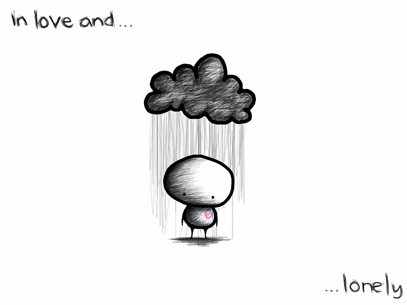 1600 x 1200 jpeg 738kB, Sad Rain 3d Walpepar Downlod | Search Results ...