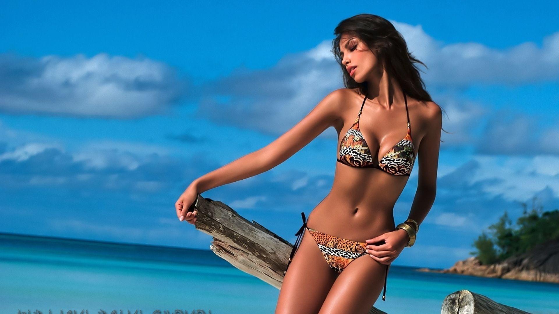 Madalina Diana Ghenea women fashion models brunettes sexy ...