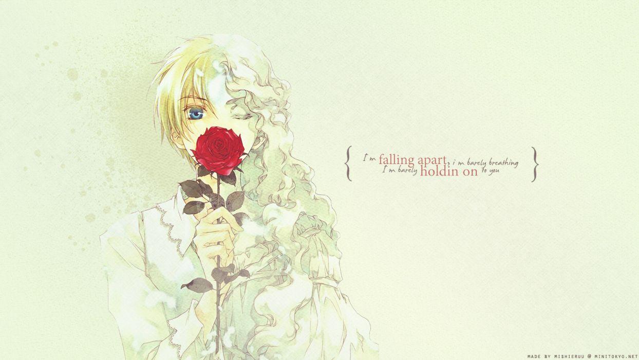 original love romance art mood text quotes wallpaper