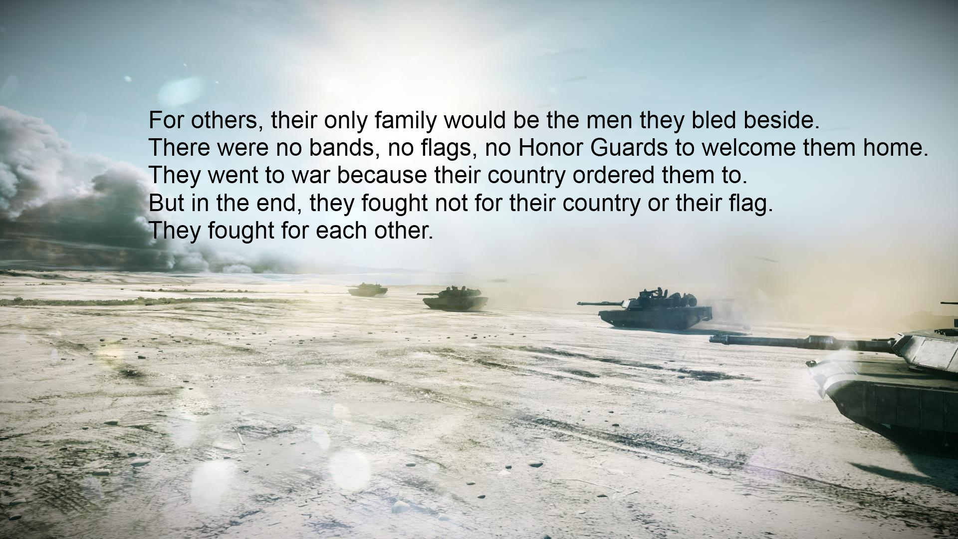 download soldiers quotes wallpaper - photo #15