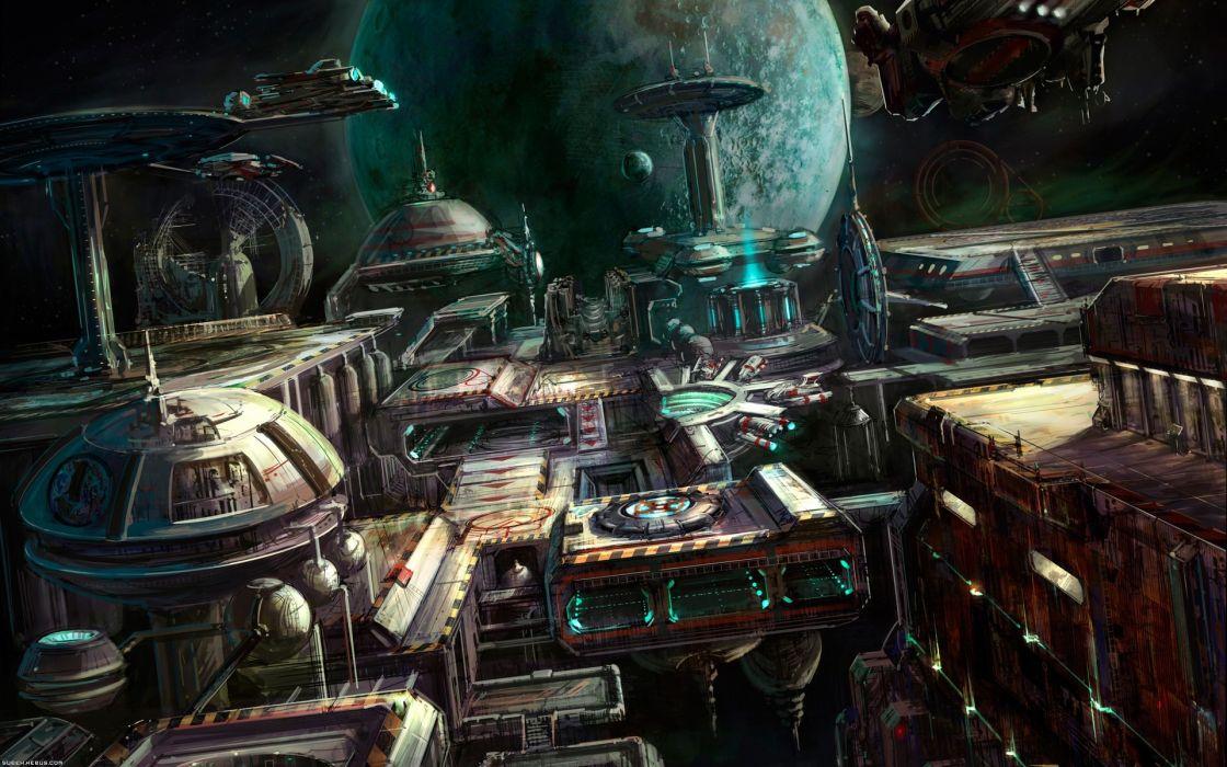 Video Games StarCraft PC Blizzard Entertainment StarCraft II 1920A wallpaper