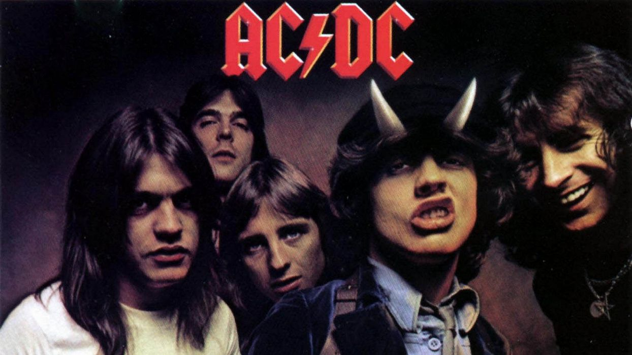 acdc ac/dc hard rock angus demon bands wallpaper