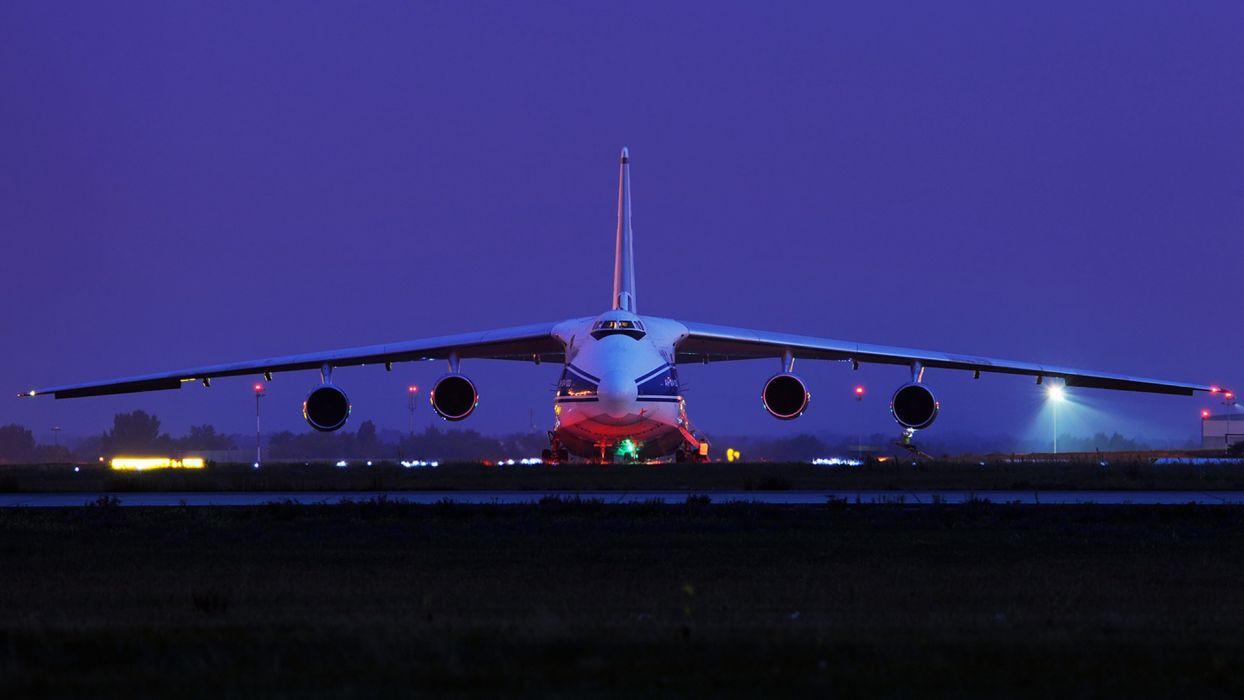 Popular Wallpaper Night Airplane - c1df8fd66dc6659ab78632d56c4534ed-700  You Should Have.jpg