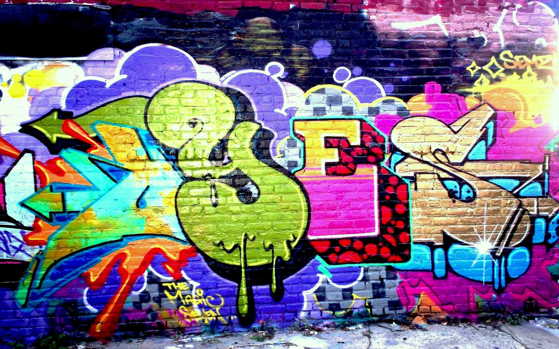 Wall Paint Wallpaper paint wallpapers | wallpaperup