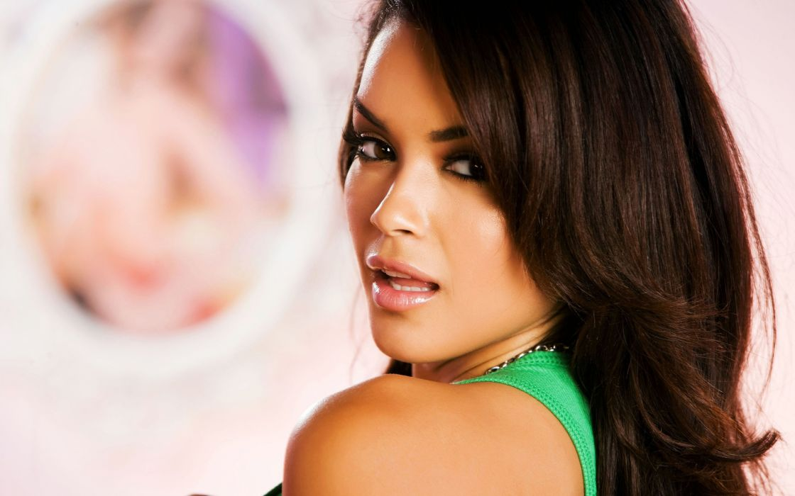 Daisy Marie adult porn women model actress brunettes sexy babes face pov wallpaper
