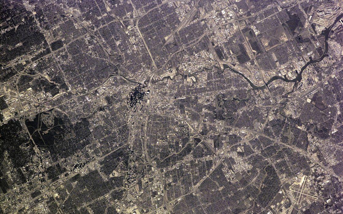 Earth NASA Satellite sci fi space photography planet wallpaper