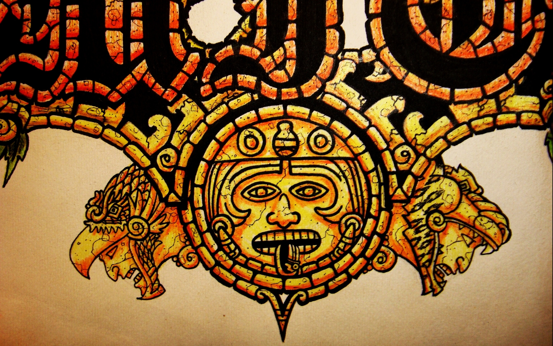 an essay on cultural artistry and the aztec art Ielts writing task 2: 'artists' essay art related projects and works reflects the culture, heritage and history these art works are playing a key role in educating the public about the the essay asked for state funding for artist and not art do you not think that they are two.