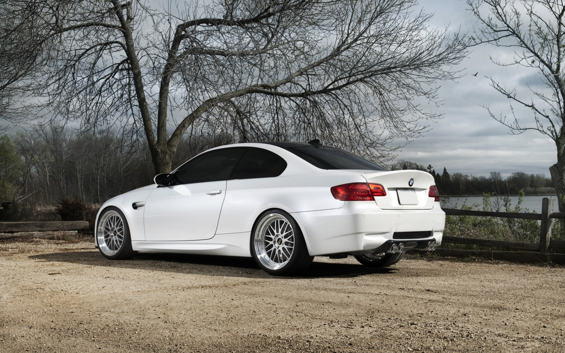 bmw m3 e92 tuning wallpaper 1920x1200 31745 wallpaperup. Black Bedroom Furniture Sets. Home Design Ideas