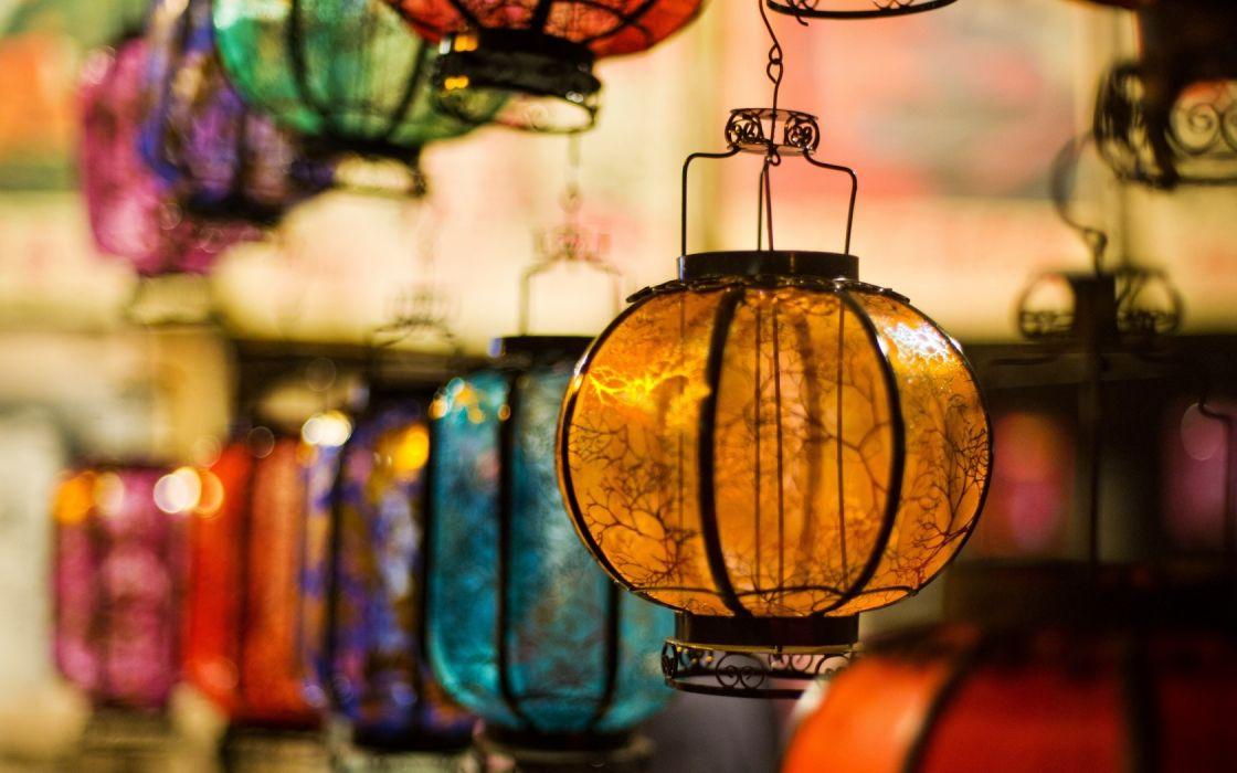 light lamp glass bokeh photography globe sphere macro wallpaper