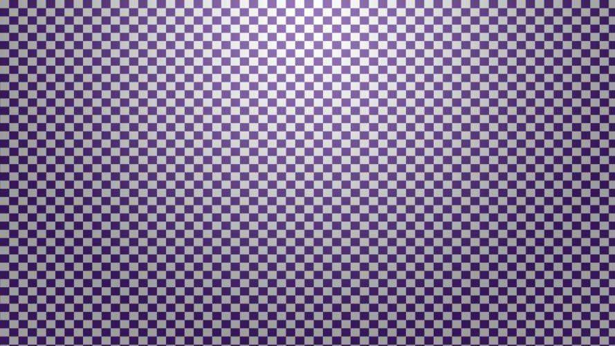 mind teaser pattern psychedelic square wallpaper