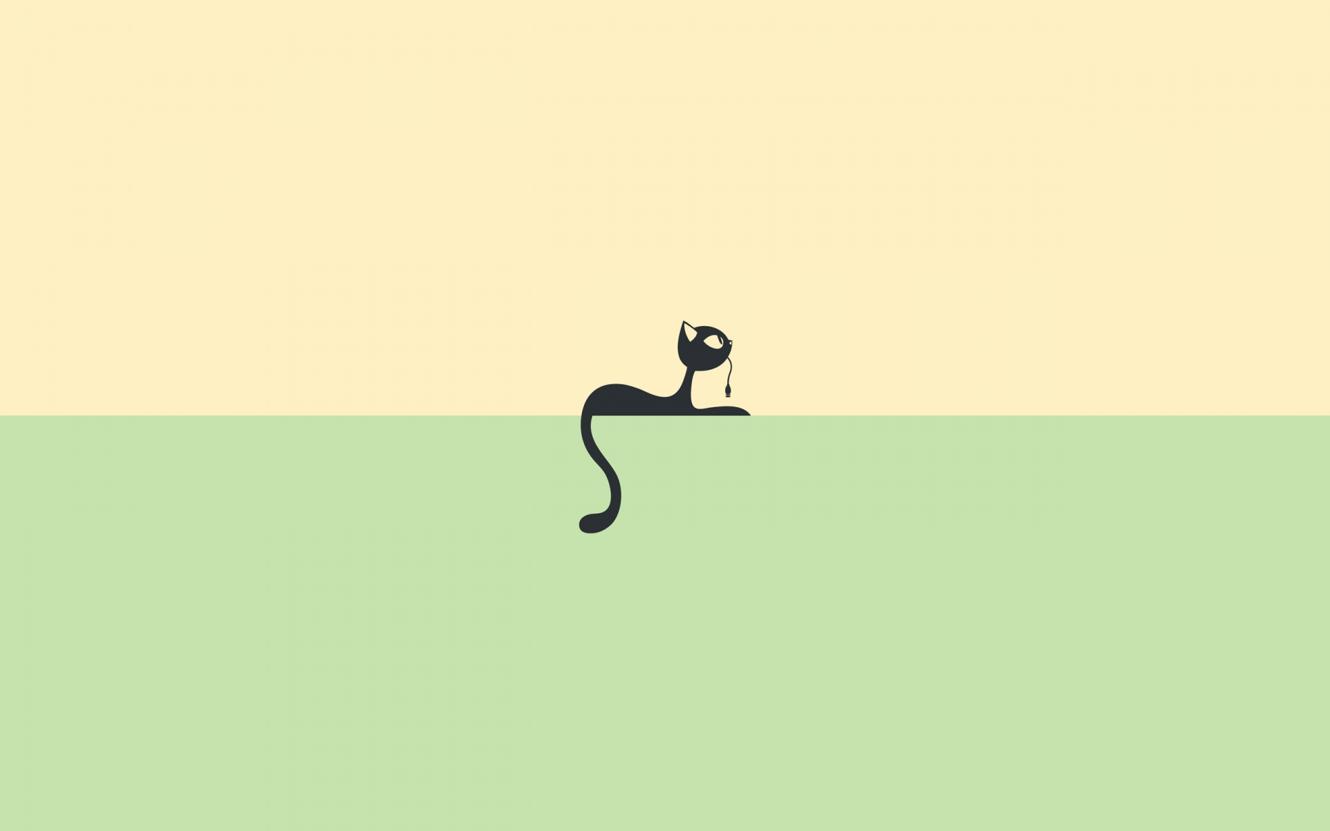 Tech humor cats animals cute mouse sadic computer