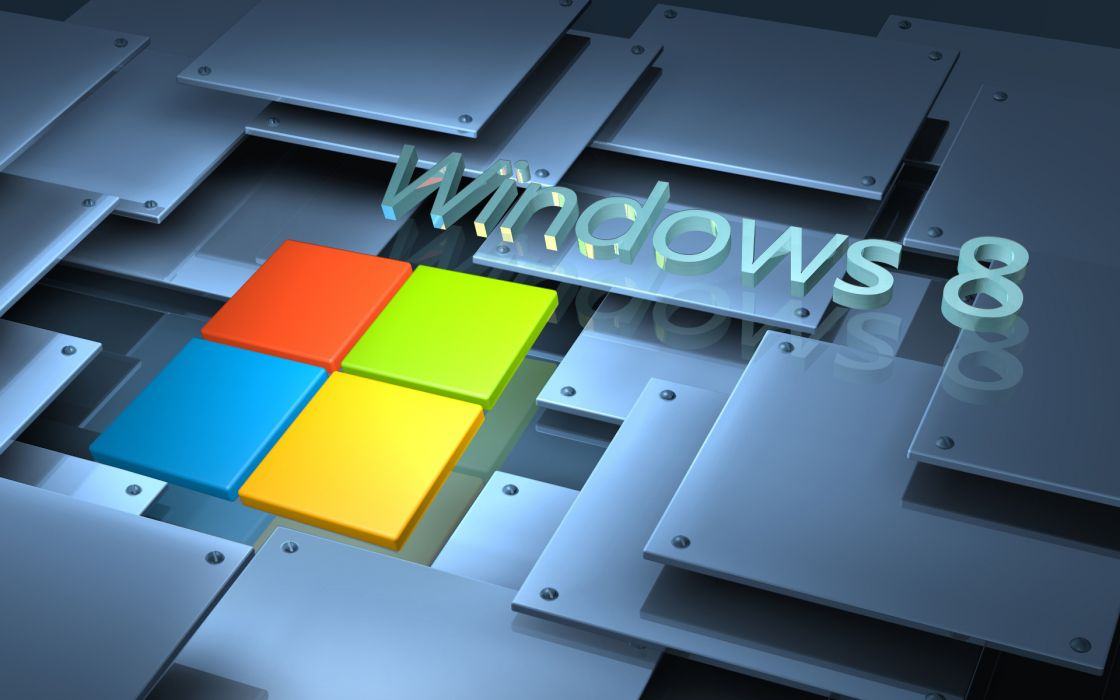 microsoft windows 8 computer os wallpaper