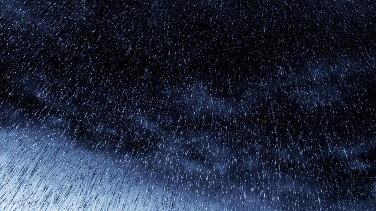 glass window storm dark photography abstract rain water wet wallpaper