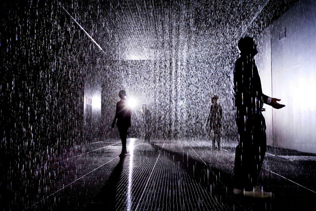mood sad sorrow lost depression room rain drops emotion people photography dark horror wallpaper