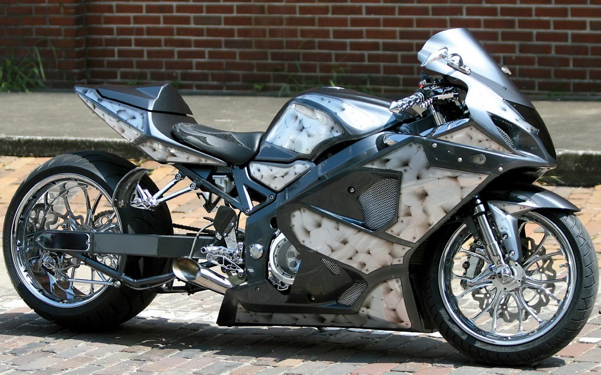 hayabusa tuning motorbikes 2560 - photo #12