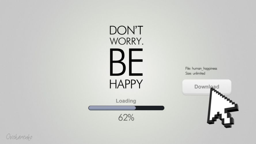 mood emotion happy humor computer os download motivation inspiration wallpaper