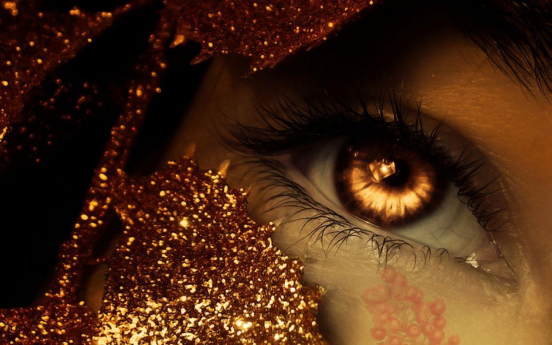 dark horror fantasy art cg digital manip face eyes demon occult satan antichrish religion wallpaper