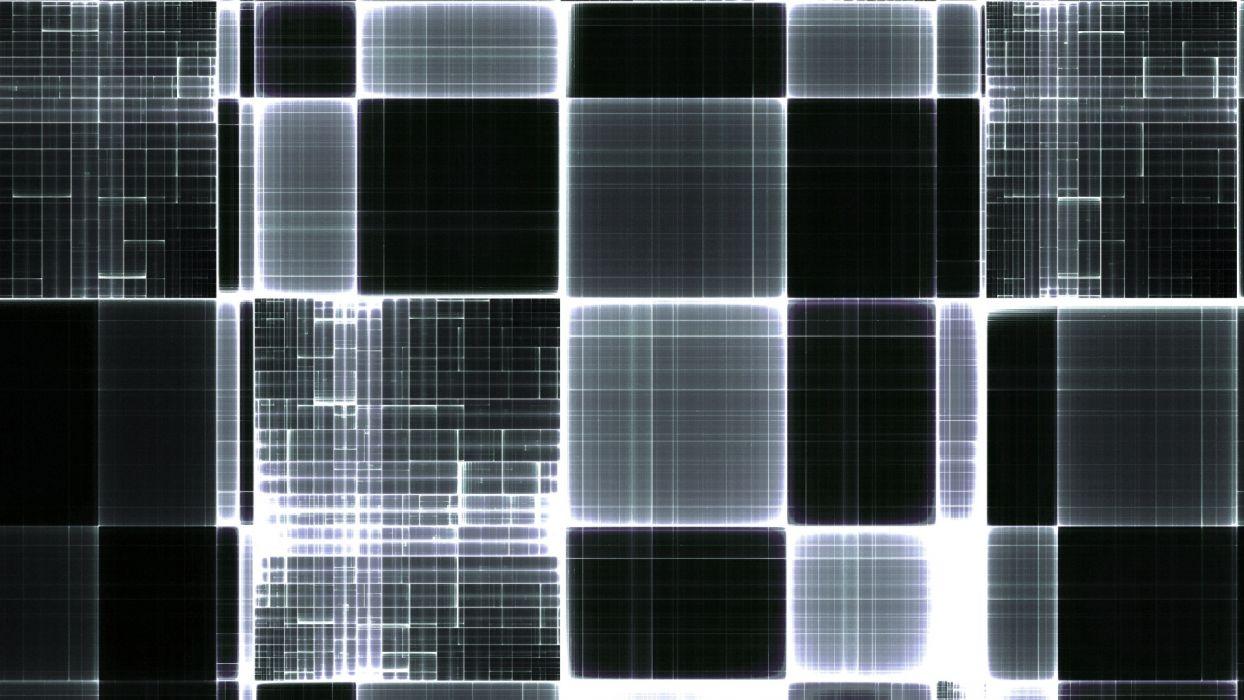 33871 wallpaper